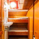 Hannus-Kajuit-9-012_3806