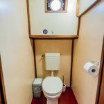 Hannus-toilet_3779