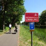 fietsgids-limburg_422_0_xl
