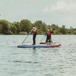 watersport-kinderen